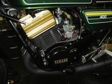 Yamaha RD350 RD400 Stage 1 Performance Kit