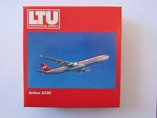 Herpa Wings Ltu International Airways Airbus A330 508315 1:500