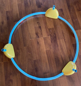 Baby Einstein Journey of Discovery Jumper Bottom Support Base ~ Replacement Part