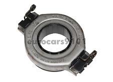 New! Volkswagen Beetle Sachs Clutch Release Bearing 3151.193.041 113141165B