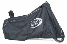 R&g Cruiser Bicicleta al aire libre cubierta