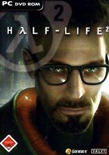 Half-Life 2 (PC, 2014, Nur Steam Key Download Code) No DVD, Steam Key Code Only