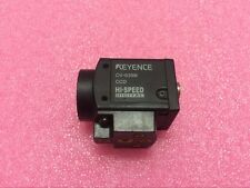 1PC Original Keyence CV-035M industrial visual inspection CCD camera