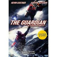 The guardian - DVD Film