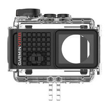 06 Garmin hülle wasserdicht Per VIRB Ultra 30 Action Cam