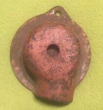 Antique ~ Sprinkler ~ Cast Iron ~ W.D.allen Mfg. ~ C B C  ~ Chicago USA
