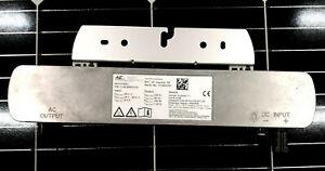 AEConversion INV315-50  MiniString Wechselrichter NEU incl. AC-Stecker