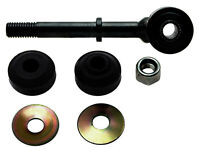 ACDelco 45G0376 Professional Rear Suspension Stabilizer Bar Link Kit with Hardware
