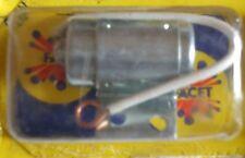 FIAT 600 Seicento ~ CONDENSER 1955-1971 ~ Facet 591 ~ Condensor Capacitor