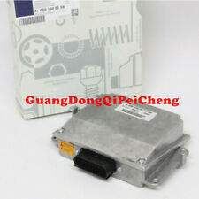 OEM A0001500158 Ignition Voltage Transformer For Mercedes V12 S600CL600C216W220