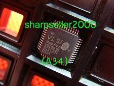 10PCS VS1003B MP3/WMA AUDIO CODEC