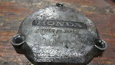 HONDA CBX 6 CYLINDER HM710C ENGINE SIDE COVER C
