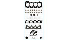 Cylinder Head Gasket Set RENAULT TRAFIC II 16V 2.0 120 F4R-720 (3/2001-2006)