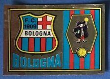 SCUDETTO CALCIATORI MIRA 1967/68 - RECUPERO/REMOVED - BOLOGNA