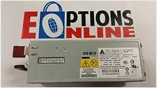 HP 400W NHP POWER SUPPLY 663420-b21 536403-001 515739-b21