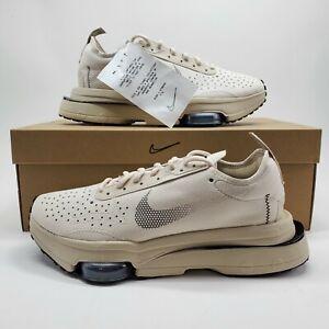Nike Air Zoom -Type LT Orewood Brown Mens 8.5 Womens 10 Sneakers CJ2033 102 NEW