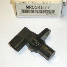 Genuine Mitsubishi Transmission Output Shift Speed Sensor Galant Eclipse Lancer