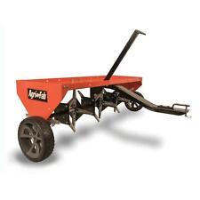 20 Piece Eazypower 39415 1//2 Flat Head Plugs