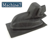 VW Beetle Handbrake Lever Boot Rubber Gaiter Seal Cover Bug 1965-79 1302 1303