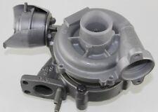 Turbocompresseur BMW CITROEN FORD MAZDA peugeot volvo, dv6ted4 w16, 11657804903