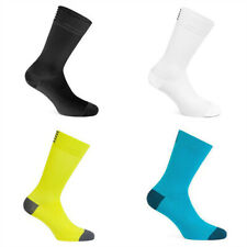 New listing 1Pair Comfortable Breathable Sports Cycling Socks Men Women Compression Gym Sock