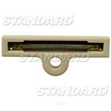 Ballast Resistor Standard RU-10