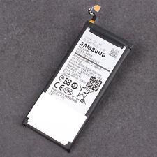 SAMSUNG GALAXY S7 Edge / SM-G935F Akku Batterie EB-BG935ABE 3600mAh ORIGINAL