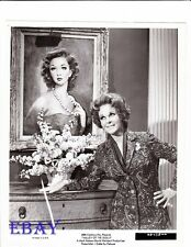 Susan Hayward Valley Of The Dolls VINTAGE Photo