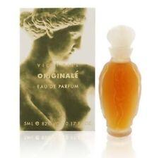 Vickey Tiel ORIGINALE Perfume 5 ml 0.17 oz Eau De Parfum Splash Women NIB Mini