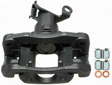 Disc Brake Caliper-Friction Ready Non-Coated Rear Left fits 09-13 Dodge Journey