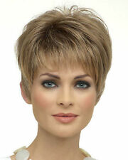 Petite Tiffany WIG BY ENVY *YOU PICK COLOR * NEW IN BOX WITH TAGS