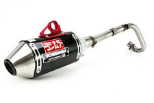 CRF50 Style for Chinese Motorbike Pit Bike Yoshimura RS-2 Full Exhaust System