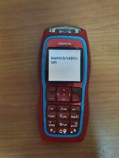 TELEFONO NOKIA 3220