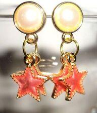 Unbranded Pearl Pearl (Imitation) Fashion Jewellery