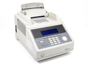 Applied Biosystems GeneAmp PCR System 9700 | N8050200 | 96-Well