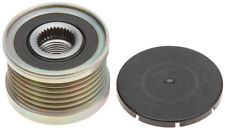 Alternator Decoupler Pulley Gates 37179P