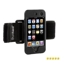 Tuneband for iPod touch 4th Generation (Model A1367 8GB/16GB/32GB/64GB)... , New