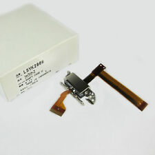 LSYK2866 Panasonic LCD Hinge Unit For Camcorder SDR-H100 T55 H85 S71 S70 S50 New