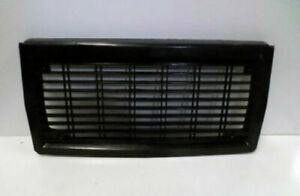 Front Grill Insert For Long/Universal UTB tractors