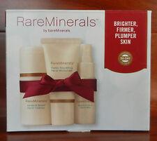 Bare Escentuals RareMinerals Remedies 3pcs kit