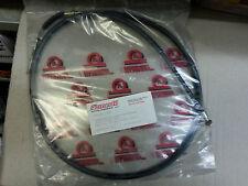 trasmissione cavo filo freno post Suzuki Street Magic 58510-06F00 art. 1303