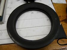 Tires for Pennsylvania or Mclane Reel Mower - New Old Stock