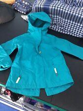 Champion Jacket Coat Size XS, Aged 4-5 Years