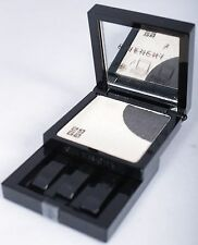 Givenchy Les Ombres de Lune Shadow & Light Eyes 1 Lune Mysterieuse New!
