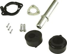 HARDDRIVE ISOLATOR MOTOR MOUNT REAR KIT 032596