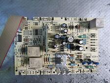 Riparazione scheda lavatrice CANDY,HOOVER (41034248-41033257-41026073-41026072..