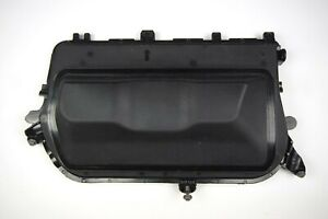 FORD Galaxy, Focus, Mondeo, Kuga, 2.0 TDCI Injector cover 9682444080 2010-2015