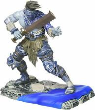 Killer Instinct Shadow Jago Collectible Figure Statua