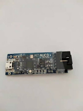 NEW AUC3 converter for Avalon 8, 9 Series Miners