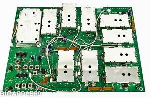 Japan Radio JRC JST-245 Amateur Transceiver Synthesizer Unit #CGH-192A